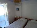Vila Milia Agios Nikitas Apartmani na Lefkadi (18)