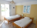 Vila Milia Agios Nikitas Apartmani na Lefkadi (19)