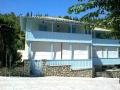 Vila Milia Agios Nikitas Apartmani na Lefkadi (2)