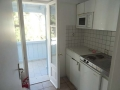 Vila Milia Agios Nikitas Apartmani na Lefkadi (21)