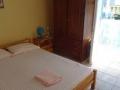 Vila Milia Agios Nikitas Apartmani na Lefkadi (22)