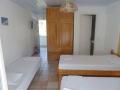 Vila Milia Agios Nikitas Apartmani na Lefkadi (25)