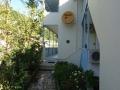 Vila Milia Agios Nikitas Apartmani na Lefkadi (3)