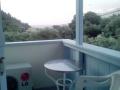 Vila Milia Agios Nikitas Apartmani na Lefkadi (6)