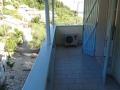 Vila Milia Agios Nikitas Apartmani na Lefkadi (7)