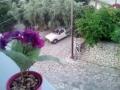 Vila Milia Agios Nikitas Apartmani na Lefkadi (9)