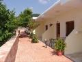 Ponuda Apartmana u Pargi, Vila Miltos Parga (1)