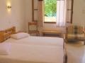 Ponuda Apartmana u Pargi, Vila Miltos Parga (12)