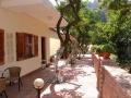 Ponuda Apartmana u Pargi, Vila Miltos Parga (2)