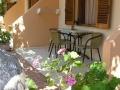 Ponuda Apartmana u Pargi, Vila Miltos Parga