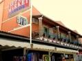 Vila Minas Krf Dasia apartmani (1)