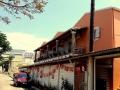 Vila Minas Krf Dasia apartmani (2)