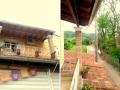 Vila Minas Krf Dasia apartmani (4)