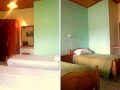 Vila Minas Krf Dasia apartmani (6)