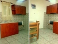Vila Minas Krf Dasia apartmani (8)