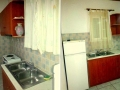 Vila Minas Krf Dasia apartmani (9)