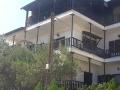 Vila Mixanikus Jerisos Atos Apartmani (4)