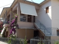 Vila Moschos Sivota Grcka apartmani (1)