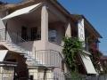 Vila Moschos Sivota Grcka apartmani (2)