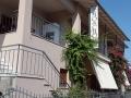 Vila Moschos Sivota Grcka apartmani (3)