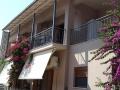 Vila Moschos Sivota Grcka apartmani (4)