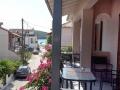 Vila Moschos Sivota Grcka apartmani (5)