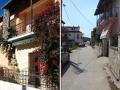 Vila Moschos Sivota Grcka apartmani (6)