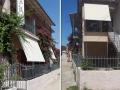 Vila Moschos Sivota Grcka apartmani (7)