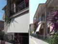 Vila Moschos Sivota Grcka apartmani (8)