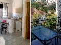 Vila Moschos Sivota Grcka apartmani (9)