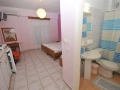 Vila Mystral Kalitea, Apartmani sa bazenom Kalitea Mystral (10)