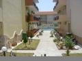 Vila Mystral Kalitea, Apartmani sa bazenom Kalitea Mystral (5)