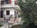 Vila Natalina Stavros Apartmani, Stavros smestaj (1)