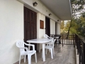 Vila Natalina Stavros Apartmani, Stavros smestaj (16)