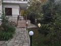 Vila Natalina Stavros Apartmani, Stavros smestaj (2)