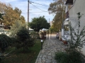 Vila Natalina Stavros Apartmani, Stavros smestaj (3)