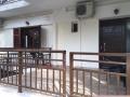 Vila Natalina Stavros Apartmani, Stavros smestaj (4)