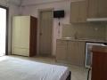 Vila Natalina Stavros Apartmani, Stavros smestaj (5)