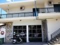 Vila Natasa Platamon apartmani (1)