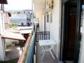 Vila Natasa Platamon apartmani (11)