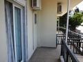 Vila Natasa Platamon apartmani (12)