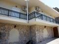 Vila Natasa Platamon apartmani (2)