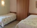 Vila Natasa Platamon apartmani (3)