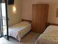 Vila Natasa Platamon apartmani (4)