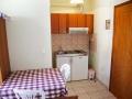 Vila Natasa Platamon apartmani (9)
