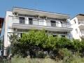 Vila Nefeli Neos Marmaras (1)