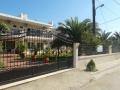 Vila-Nick-Rooms-Stavros-1