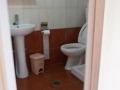 Vila-Nick-Rooms-Stavros-10