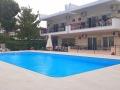 Vila-Nick-Rooms-Stavros-2