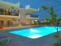Vila-Nick-Rooms-Stavros-3